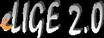 logo elige20